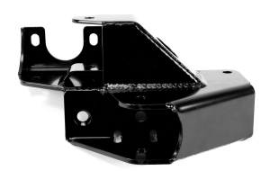Synergy Manufacturing Rear Long Arm Frame Brackets - JK