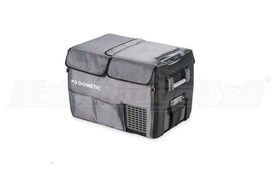 Dometic CFX 50 Insulated Cover (Part Number:CFX-IC50)