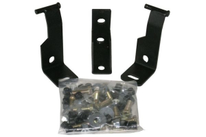 Tuffy Security Mounting Kit for Security Drawer (Part Number: )