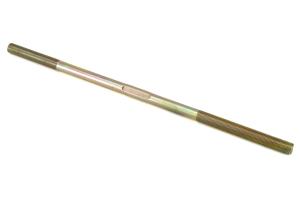Currie Enterprises Antirock Swaybar Endlink Rod  (Part Number: )