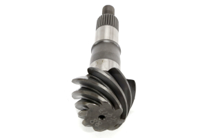 Yukon Ford 8.8in 4.88 Ring and Pinion Gear Set