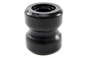 Rubicon Express Control Arm Super-Ride Bushing Kit (Part Number: )