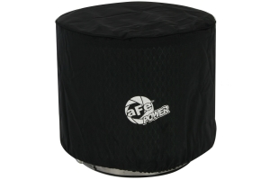 aFe Power Magnum SHIELD Pre-Filters