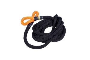 AEV Kinetic Recovery Rope, 7/8in x 30ft