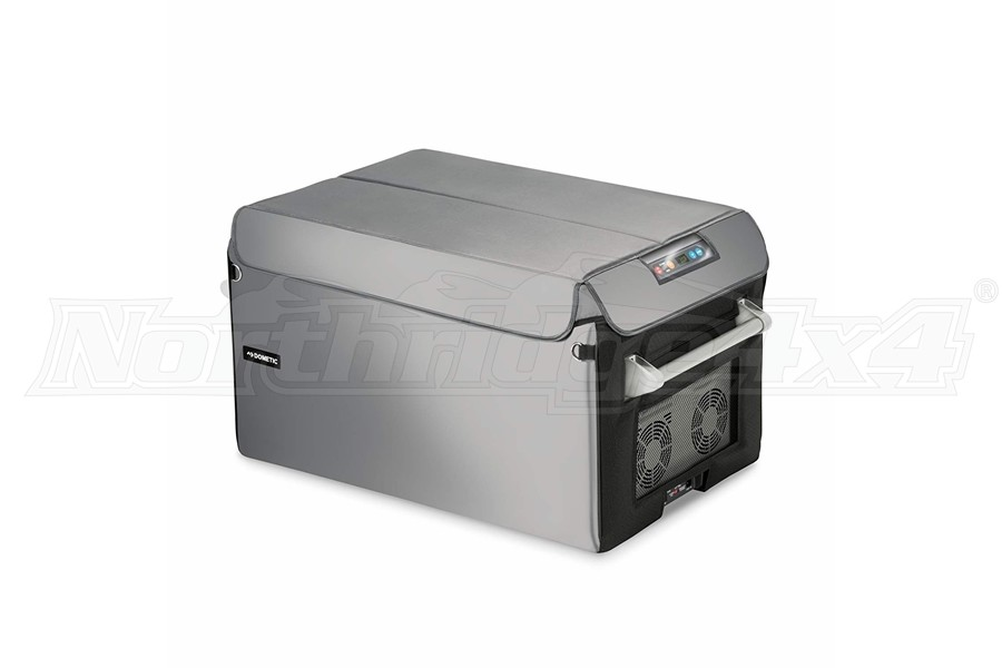 Dometic CF 80 Insulated Cover