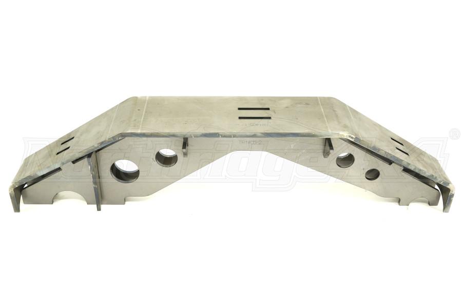 Artec Industries 14 Bolt Modular Truss (Part Number:TR1405)