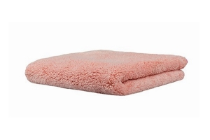 Chemical Guy SmartWax New Pink Thick Towel