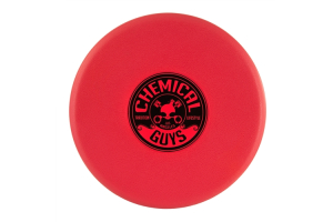 Chemical Guys Bucket Lid - Red