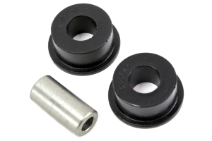 Rubicon Express Front Trac Bar Bushing 10mm (Part Number: )