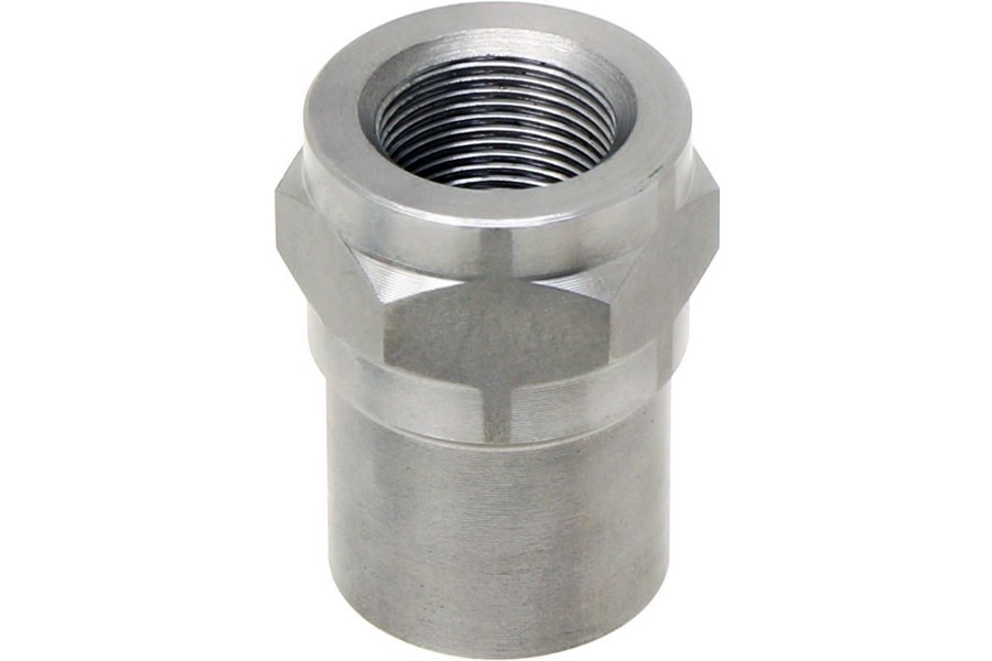 RockJock 7/8in Threaded Bung - RH