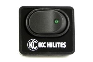 KC HiLiTES C20 LED Light Bar  (Part Number: )