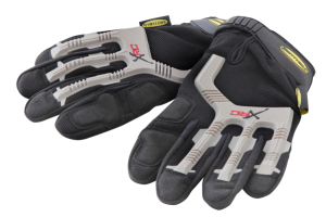 Smittybilt Trail Gloves ( Part Number: 1505)