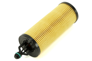 Mopar Oil Filter (Part Number: )