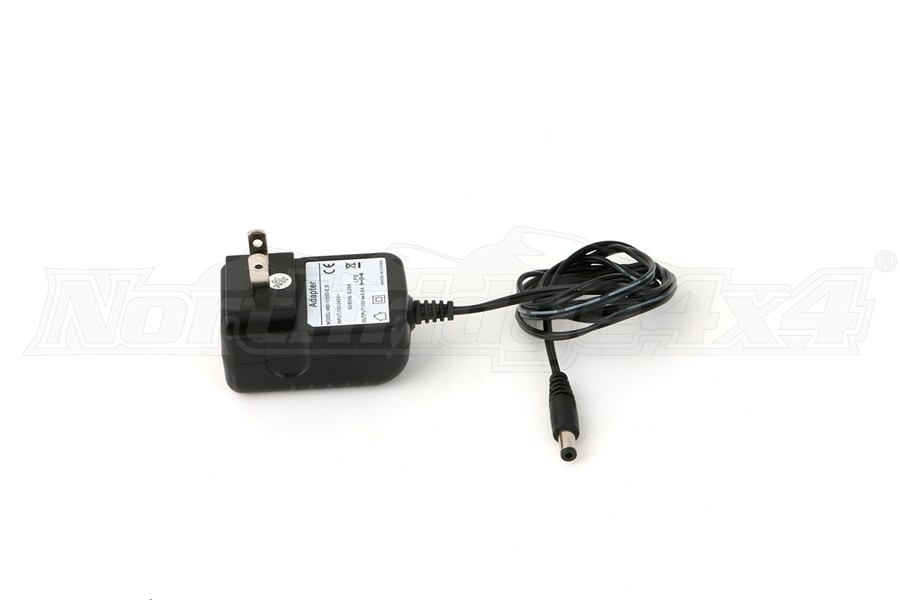 Rugged Radios 110 Volt Wall Adapter for RH5R Charging Cradle.