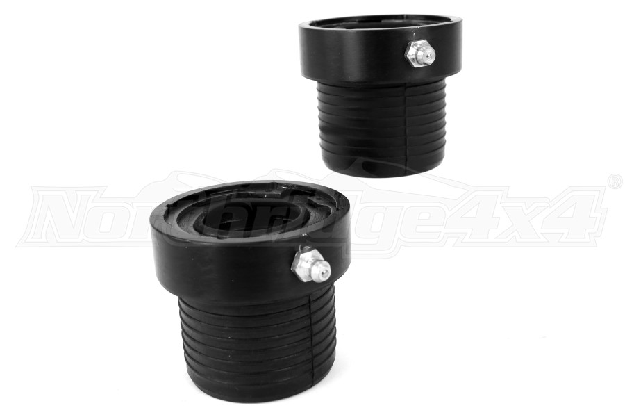 Motive Gear Dana 30/44 Axle Tube Seal - JK/LJ/TJ/XJ