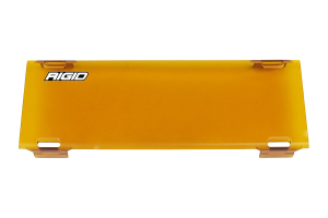 Rigid Industries RDS-Series 11in Cover, Amber (Part Number: )