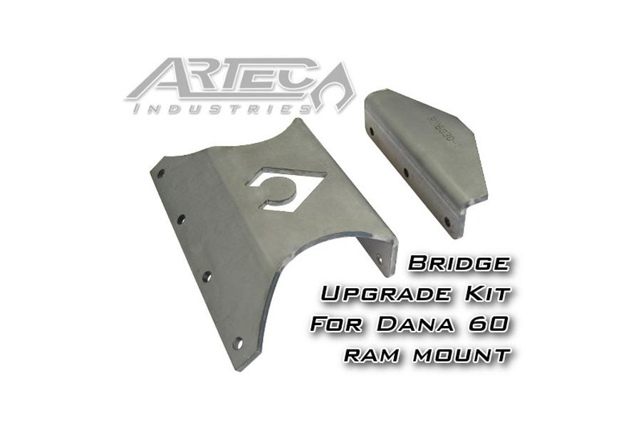 Artec Industries Dana 60 Bridge Upgrade Kit (Part Number:RM6030)