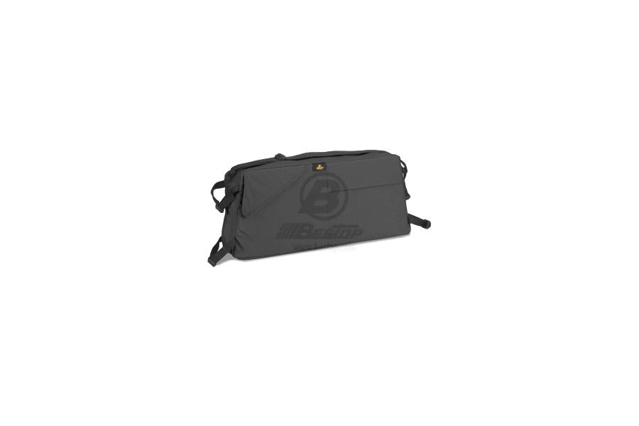 Bestop Saddle Bags Rectangular - YJ/TJ