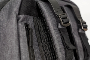Venomrex Denali All-Terrain Backpack