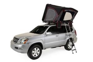 Freespirit Recreation Odyssey Series 49inch Roof Top Tent