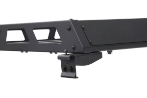 Body Armor Roof Rack Mount Kit - JL