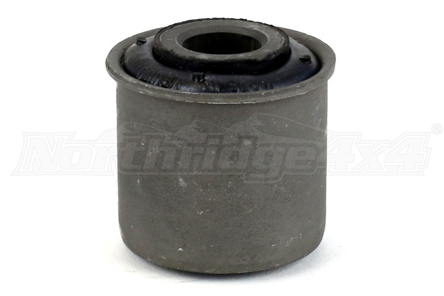 Teraflex Forged Track Bar Bushing Front or Rear (Part Number:835770)