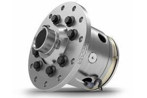 Eaton Dana 30 E-Locker 3.73 & Up Gears - 27 Spline Axles