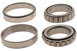 Dana 60/61/70 Differential Side Bearing Kit