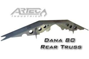 Artec Industries Dana 80 Rear Truss (Part Number: TR8001)