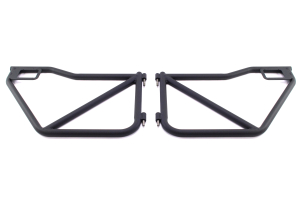 Rancho Performance RockGear Tube Doors Rear