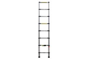 iKamper HC Ladder - 230cm
