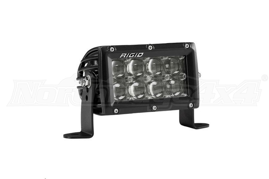 Rigid Industries E-Series HyperSpot 4in (Part Number:173713)