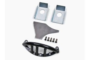 Zone Offroad Dana 30 Protection Package (Part Number: )
