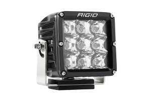 Rigid Industries D-Series XL Pro Spot (Part Number: )