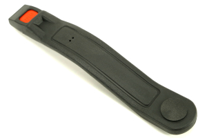 Rugged Ridge Universal 3-Point Seat Belt (Part Number: )
