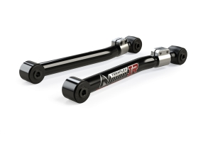 Teraflex Alpine IR Adjustable Control Arms Rear Upper 0-4.5in Lift - JL