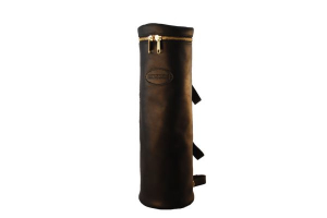 Back Trail Outfitters Roll Bar Canvas Stuff Sack ( Part Number: SB2003)