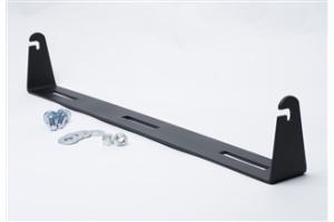 Rigid Industries E-Series Cradle Mount 20in