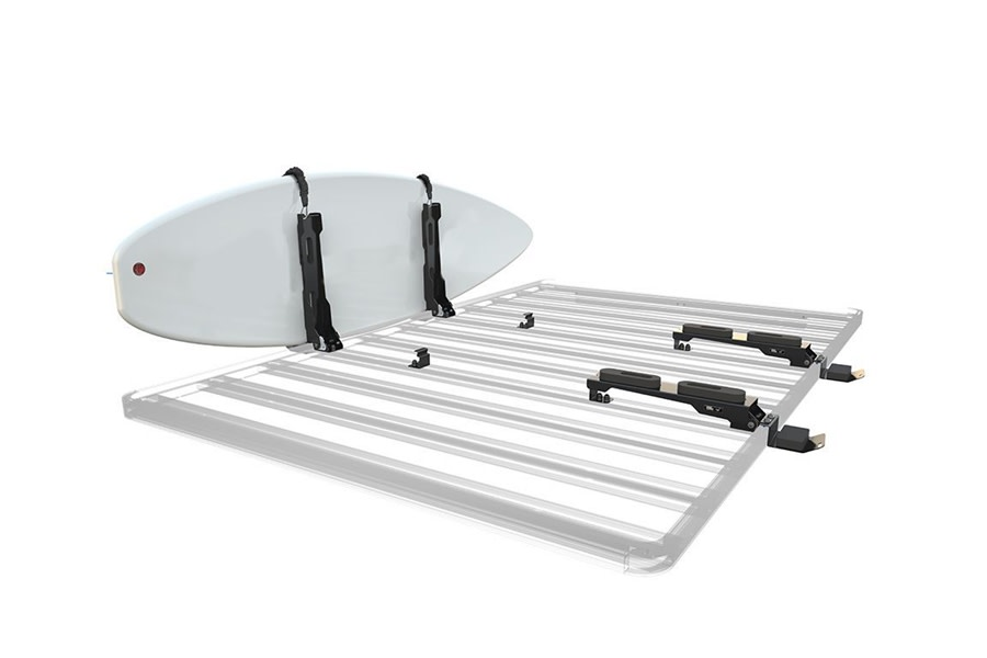 Front Runner Outfitters Vertical Surfboard Carrier