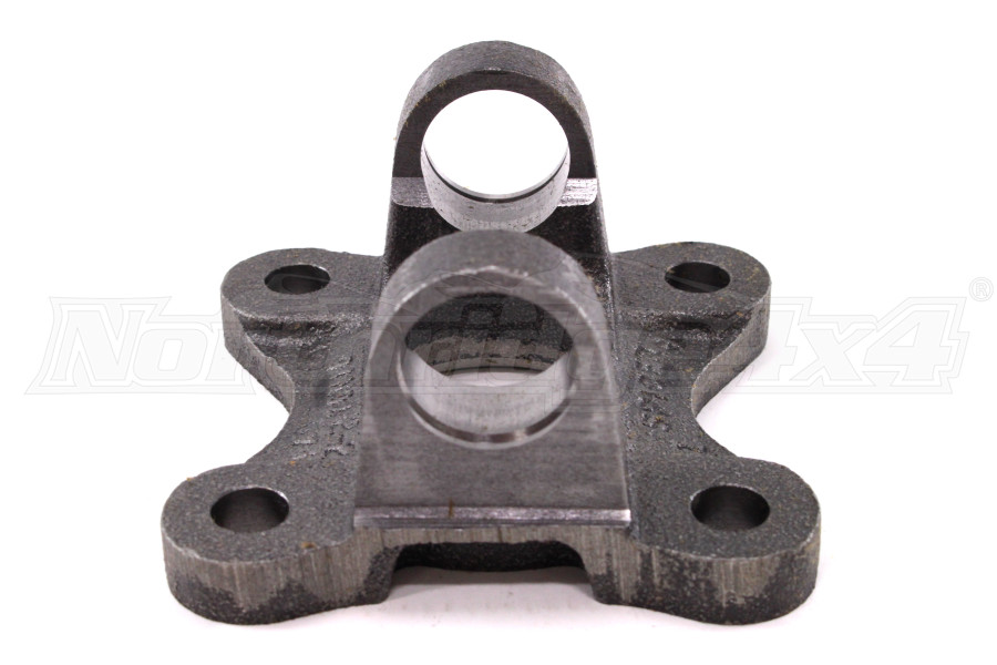 Dana Spicer Ford 8.8 Flange Yoke (Part Number:2-2-1379)