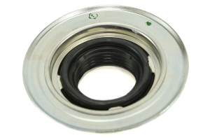 Dana Spicer Front Axle Dust Seal