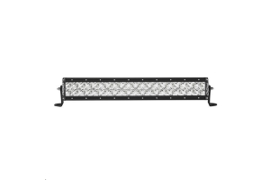 Rigid Industries E-Series Pro Flood Light 20in (Part Number: )