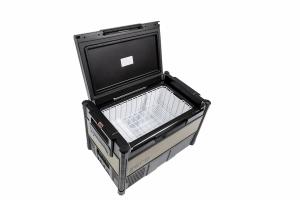 ARB Zero Fridge Freezer - 63QT