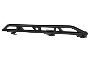 Icon Vehicle Dynamics Pro Series Frame Mount Slider - Driver Side - JL 4Dr