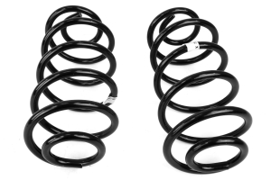 ARB Old Man Emu Coil Springs - LJ/TJ