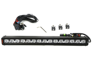 Vision X LED Light Bar 20in