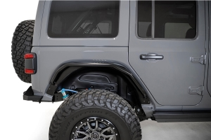 Addictive Desert Designs Stealth Fighter Rear Fenders - JL