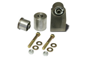 Currie Enterprises Front End Johnny Joint Housing Kit (Part Number: )