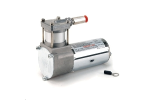Viair 97C Air Compressor (Part Number: )