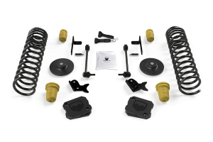 Teraflex 2.5in Sport ST2 Suspension Lift Kit - No Shocks  - JT